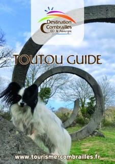 Toutou Guide