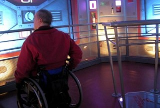 Accessible activities