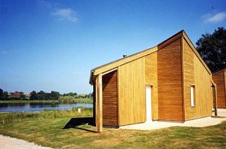Campings et aires pour camping-cars