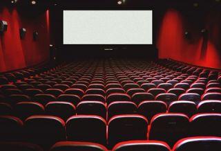 Aller voir un film