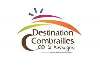 Qualification de l'offre touristique