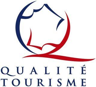 Qualité Tourisme