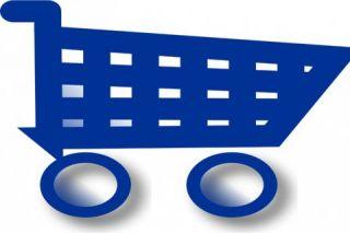 Supermarchés, supérettes