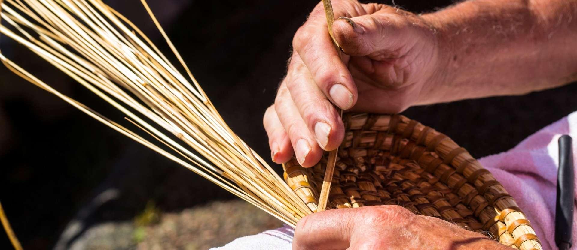 des-journees-thematiques-artisanat en combrailles