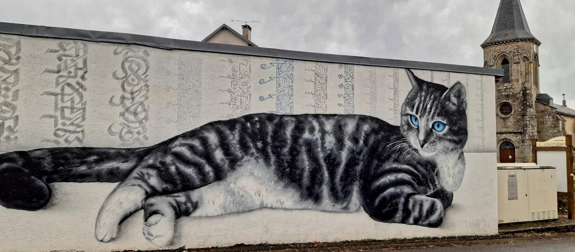 cat-street-art