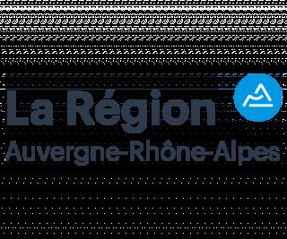 15380logo-partenaire-2017-rvb-pastille-bleue-png-860