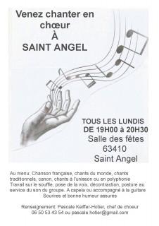 2017-chorale-stangel-861