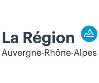 Auvergne Rhône Alpes