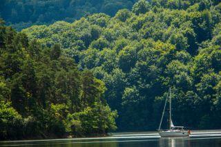 bateau-elyas-saens-otc-bd-217
