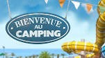 bienvenue-au-camping-731