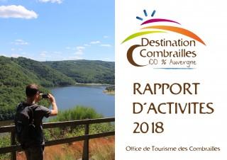 bilan-activites-2018-1176