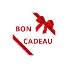 bon-cadeau-1077