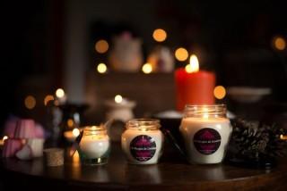 bougies-1220