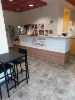 bureau-de-tourisme-st-gervais-d-auvergne-805