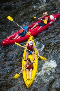 canoe-2-elyas-saens-otc-bd-219