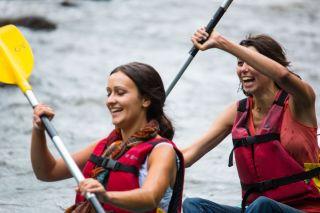 canoe-3-elyas-saens-otc-bd-220