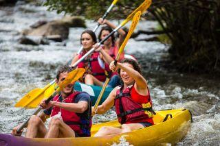 canoe-4-elyas-saens-otc-bd-222