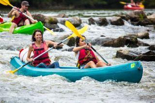 canoe-6-elyas-saens-otc-bd-221