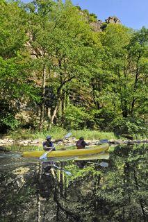 canoe-en-combrailles-j-damase-47-133