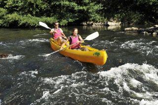 canoe-en-combrailles-j-damase-73-134
