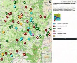 capture-carte-combrailles-producteurs-locaux-1314