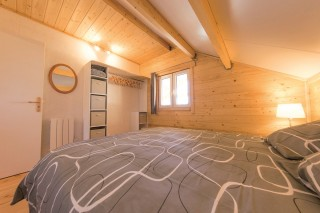 chambre-chalet-puy-montaly