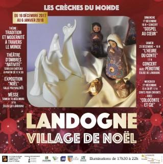 decembre16-janvier6-lescreches-landogne-903