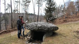 dolmen-de-pierre-fade