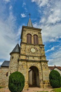 eglise-saint-maurice-3-elyas-saens-otc-bd-243