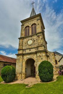 eglise-saint-maurice-elyas-saens-otc-bd-244