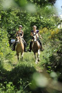 equitation-en-combrailles-135