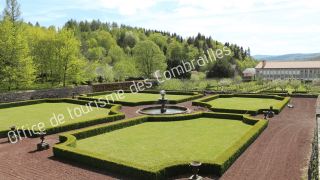 jardins-du-chateau-dauphin
