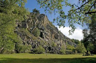 la-roche-sauterre-a-sauterre-damase-j-2011-hd-5-150
