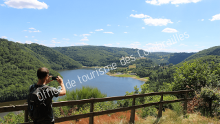 lac-des-fades