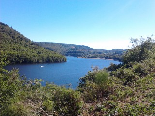lac-des-fades-3-1272