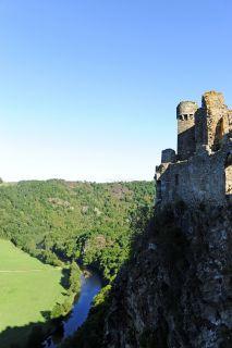 le-chateau-rocher-a-st-remy-de-blot-damase-j-2011-hd-2-152