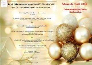 menu-noel-2018-Confluent