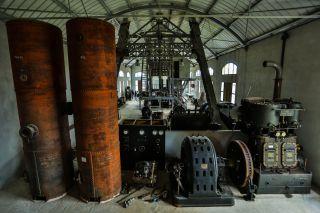 minerail-elyas-saens-otc-bd-264