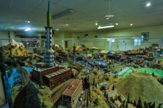 minerail-maquette-elyas-saens-otc-bd-263