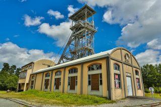 minerail-puits-elyas-saens-otc-bd-266