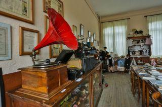 musee-ecole-rurale-1-elyas-saens-otc-bd-272