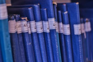 musee-ecole-rurale-cahiers-elyas-saens-otc-bd-271