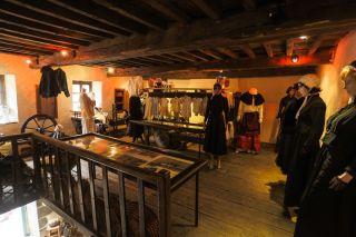 musee-retour-passe-miremont-elyas-saens-otc-bd-276