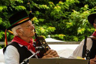 musiciens-elyas-saens-otc-bd-277