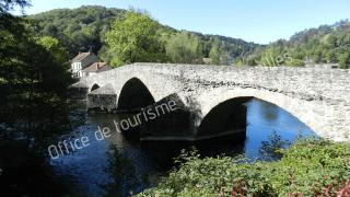 pont-roman