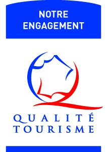 qualite-tourisme