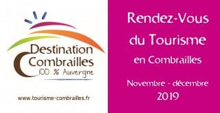 rdv-du-tourisme-combrailles-novembre-2019-1208