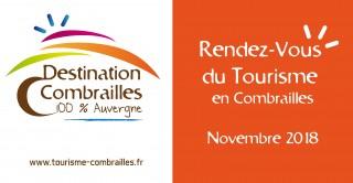 rdv-du-tourisme-novembre-2018-1071