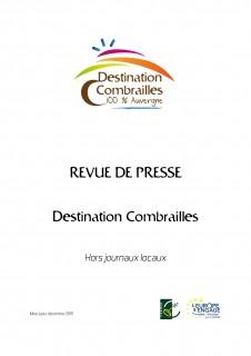 revue-de-presse-2019-1231-1-page-001-1236