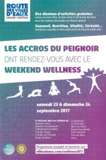 septembre23-24-wellnes-routevillesdeaux-chateauneuflb-858
